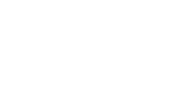 Trotter Travels